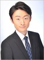 斉藤 雄祐